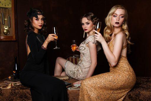 a la venta los mejores vestidos vintage y retro. elegantes juveniles rockabilly pin up