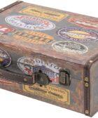 las mejores maletas vintage