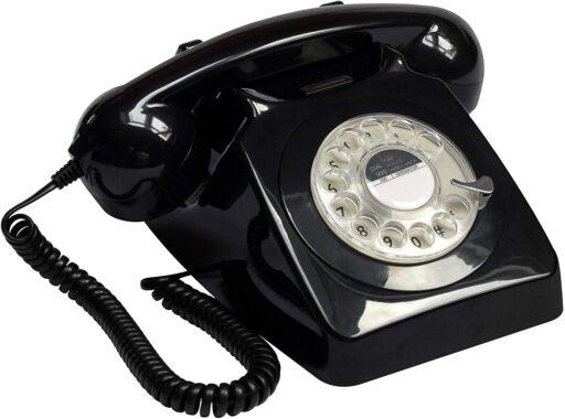 comprar los mejores Teléfonos Vintage y retro